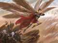 Angelic Captain.jpg