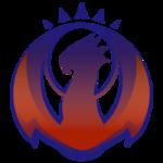 Izzet Logo.png