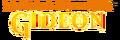 SS2 logo.png