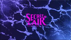2021 Secret Lair playmat.png