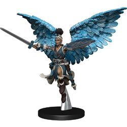 Wizkids Deep Cuts miniature 283.jpg