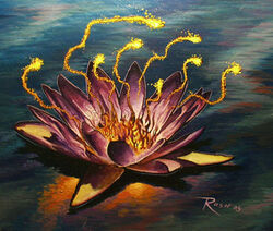 Black Lotus2.jpg