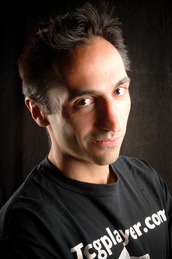 Raphael Levy2.png