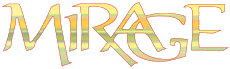 MIR logo.png