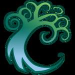 Simic Logo.png