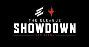 ELEAGUE Showdown logo.jpg