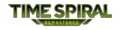 Time Spiral Remastered logo.png