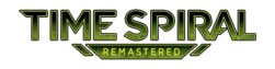 Time Spiral Remastered logo.png