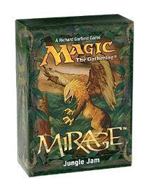 JungleJam.jpg
