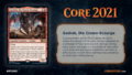 M21 Preview Plan NOT Teferi graphics (11).png