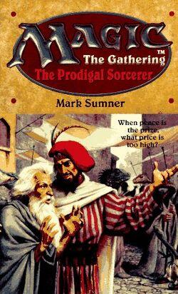 The Prodigal Sorcerer.jpg