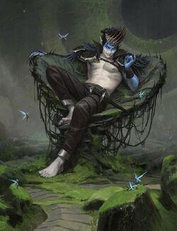 Oko Thief of Crowns variant.jpg