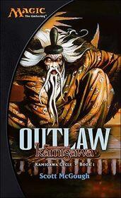 Outlaw - Champions of Kamigawa.jpg