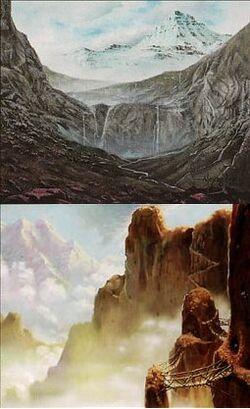 Pardic mountains.jpg