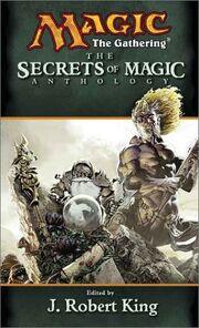 The Secrets of Magic.jpg