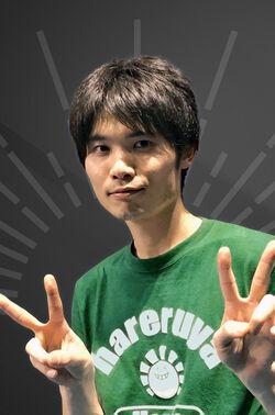 Rei Sato.jpg