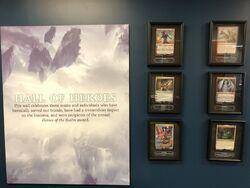 Wall of Heroes.jpg