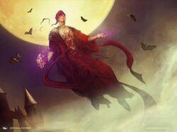 Sengir, The Dark Baron.jpg