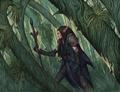 Arbor Elf.png