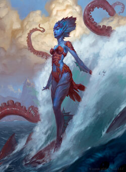 Kiora, the Crashing Wave.jpg