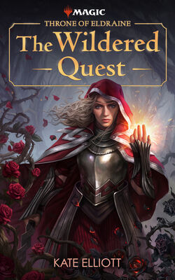 The Wildered Quest cover.jpg