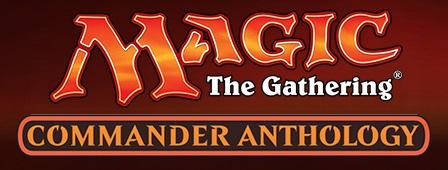 Logo CM Anthology.png