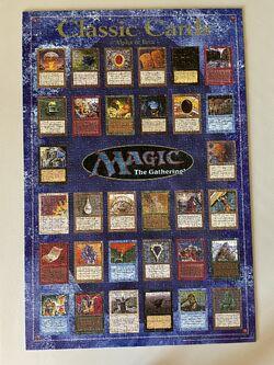 1997 jigsaw.jpg