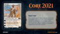 M21 Preview Plan NOT Teferi graphics (1).png