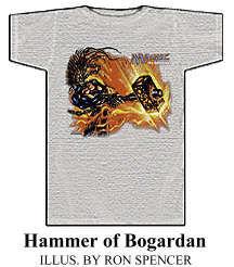 ASL Apparel - Hammer of Bogardan.jpg
