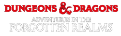 Forgotten Realms logo.png