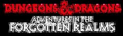 Forgotten Realms logo.png