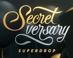 Secretversary.jpg