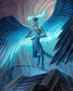 Ugin, the Spirit Dragon.jpg