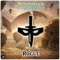 ZNR Rogue symbol.jpg