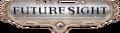 FUT logo.png