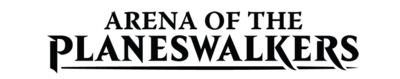 Arena PW logo.png