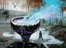 Cauldron of Eternity.jpg