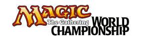 Feat258a worldchampionship.jpg