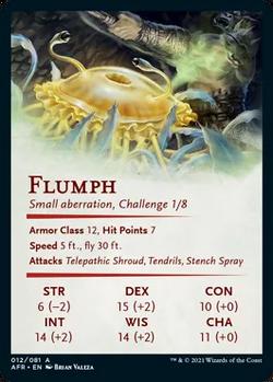 Flumph stat card.png