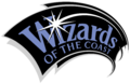 Logo Wizards of the Coast.png