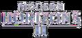 Modern Horizons 2 logo.png