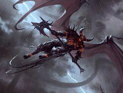Burning-Rune Demon.jpg
