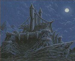 Castle sengir.jpg