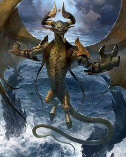 Nicol bolas God-Emperor.jpg