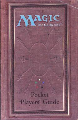 PocketPlayersGuide.jpg