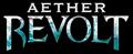 AER set logo.png