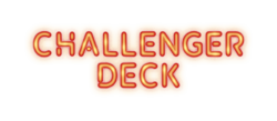 Challenger Deck.png