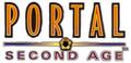 PO2 logo.png