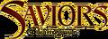 SOK logo.png