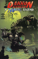 Dakkon Blackblade cover.png
